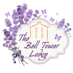 The Bell Tower Lodge